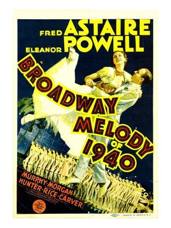 https://imgc.allpostersimages.com/img/posters/broadway-melody-of-1940-eleanor-powell-fred-astaire-1940_u-L-P7ZQMC0.jpg?artPerspective=n