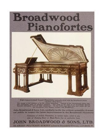 https://imgc.allpostersimages.com/img/posters/broadwood-piano-1902_u-L-PS3GN30.jpg?p=0