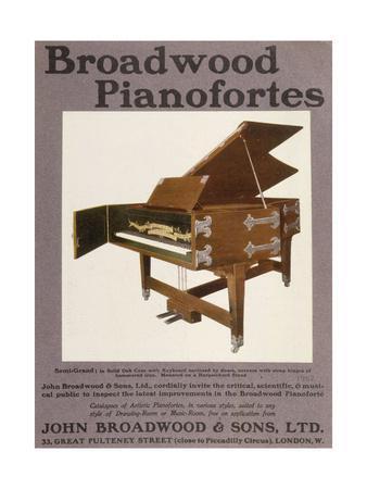 https://imgc.allpostersimages.com/img/posters/broadwood-piano-1902_u-L-PS3LF30.jpg?p=0
