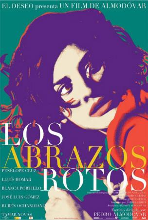 https://imgc.allpostersimages.com/img/posters/broken-embraces-spanish-style_u-L-F4S4LS0.jpg?artPerspective=n