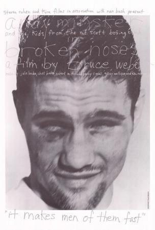 https://imgc.allpostersimages.com/img/posters/broken-noses_u-L-F4S7YY0.jpg?artPerspective=n