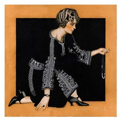 https://imgc.allpostersimages.com/img/posters/broken-pearl-necklace-november-17-1923_u-L-PHX4Y20.jpg?artPerspective=n