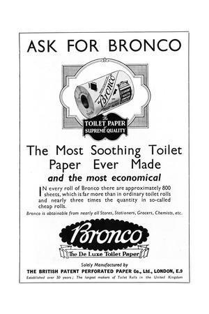https://imgc.allpostersimages.com/img/posters/bronco-toilet-paper-advertisement_u-L-PRUKAE0.jpg?artPerspective=n