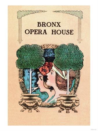 https://imgc.allpostersimages.com/img/posters/bronx-opera-house_u-L-P2BDAD0.jpg?p=0