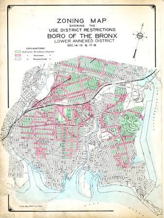 https://imgc.allpostersimages.com/img/posters/bronx-zoning-map_u-L-PHHJ4C0.jpg?p=0