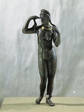https://imgc.allpostersimages.com/img/posters/bronze-and-semi-precious-stones-statuette-known-as-venus-of-baalbek-from-tyre-lebanon_u-L-POQCSG0.jpg?p=0