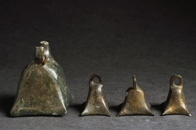 https://imgc.allpostersimages.com/img/posters/bronze-bells-from-imperial-age_u-L-PP1E9W0.jpg?p=0