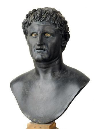 https://imgc.allpostersimages.com/img/posters/bronze-bust-of-seleucus-i-nicator_u-L-PZO6H40.jpg?artPerspective=n