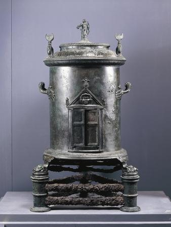 https://imgc.allpostersimages.com/img/posters/bronze-cylindrical-food-warmer-from-house-of-the-four-styles-pompei_u-L-POPOLN0.jpg?p=0
