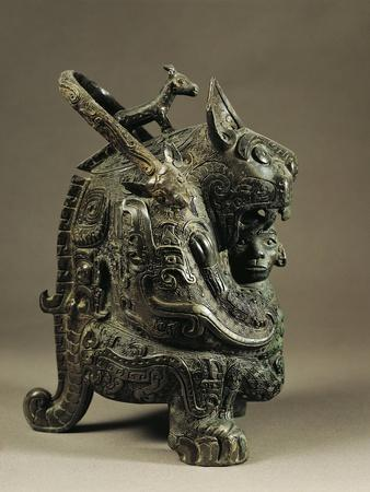 https://imgc.allpostersimages.com/img/posters/bronze-dagger-shang-dynasty_u-L-POPUGV0.jpg?p=0