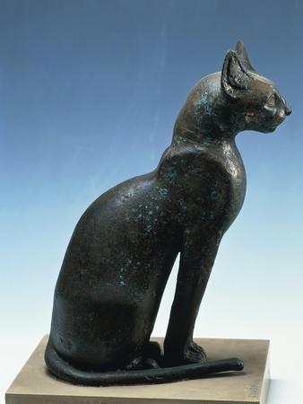https://imgc.allpostersimages.com/img/posters/bronze-figure-of-seated-cat-from-saqqara_u-L-POPQNP0.jpg?artPerspective=n