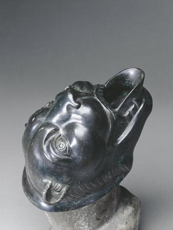 https://imgc.allpostersimages.com/img/posters/bronze-fountain-spout-shaped-as-lion-s-head-from-ercolano_u-L-POPD420.jpg?p=0