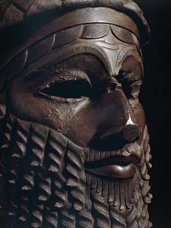 https://imgc.allpostersimages.com/img/posters/bronze-head-depicting-akkian-king-perhaps-sargon-from-nineveh-iraq_u-L-POPNR10.jpg?p=0