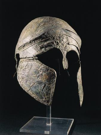 https://imgc.allpostersimages.com/img/posters/bronze-helmet-from-todi_u-L-POPI6C0.jpg?p=0