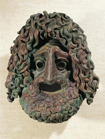 https://imgc.allpostersimages.com/img/posters/bronze-mask_u-L-POP9F30.jpg?artPerspective=n