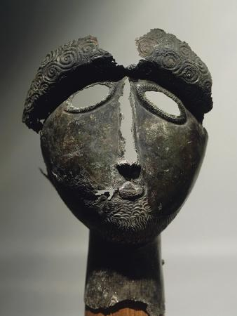 https://imgc.allpostersimages.com/img/posters/bronze-masque-of-male-deity-from-sanctuary-of-montserie_u-L-POXZ9K0.jpg?p=0