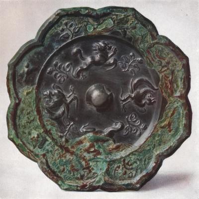 https://imgc.allpostersimages.com/img/posters/bronze-mirror-t-ang-dynasty-618-907_u-L-Q1EF7KU0.jpg?artPerspective=n