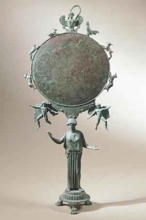 https://imgc.allpostersimages.com/img/posters/bronze-mirror-with-foot_u-L-PP9V0R0.jpg?p=0