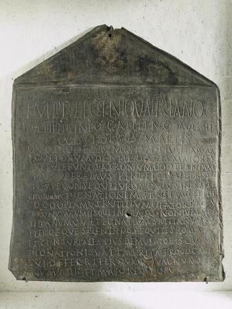 https://imgc.allpostersimages.com/img/posters/bronze-plaque-containing-decurions-decree-regarding-regulation-of-weights-and-measures_u-L-POP1NP0.jpg?p=0