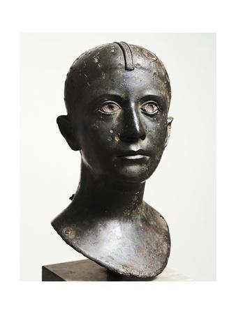 https://imgc.allpostersimages.com/img/posters/bronze-portrait-of-young-woman-from-velleia-emilia-romagna-region-italy_u-L-POPTQT0.jpg?artPerspective=n