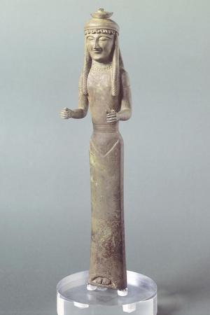 https://imgc.allpostersimages.com/img/posters/bronze-representation-of-a-young-woman-etruscan-civilization_u-L-POPDKD0.jpg?p=0