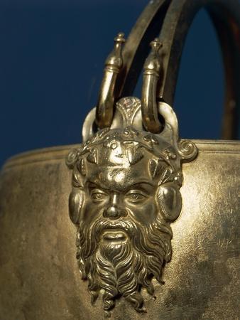 https://imgc.allpostersimages.com/img/posters/bronze-situla-from-derveni-tomb-greece_u-L-POPF6M0.jpg?p=0