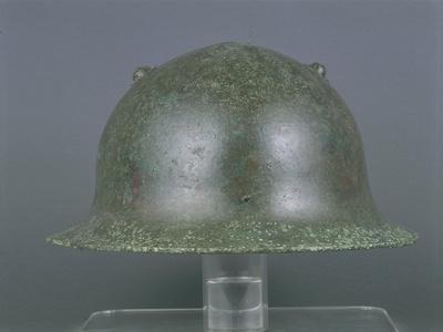 https://imgc.allpostersimages.com/img/posters/bronze-skullcap-helmet-8th-7th-century-b-c_u-L-PP3AOU0.jpg?p=0