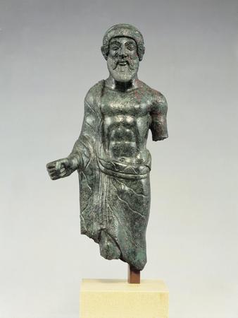 https://imgc.allpostersimages.com/img/posters/bronze-statue-depicting-tinia_u-L-PPBNHN0.jpg?artPerspective=n