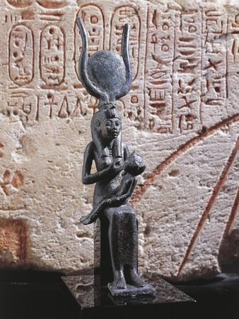 https://imgc.allpostersimages.com/img/posters/bronze-statue-of-isis-nursing-infant-horus_u-L-POPVC10.jpg?p=0
