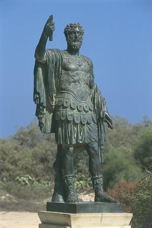 https://imgc.allpostersimages.com/img/posters/bronze-statue-of-leptis-native-septimius-severus_u-L-PP9OLH0.jpg?p=0