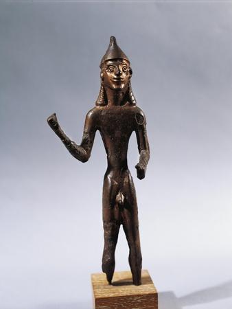 https://imgc.allpostersimages.com/img/posters/bronze-statue-of-warrior_u-L-POPP640.jpg?p=0