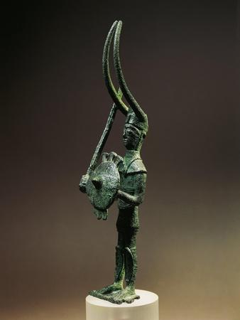 https://imgc.allpostersimages.com/img/posters/bronze-statuette-of-armed-warrior-from-sardinia-region-italy_u-L-POPT7Q0.jpg?p=0