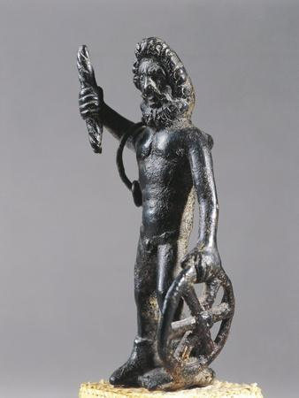https://imgc.allpostersimages.com/img/posters/bronze-statuette-of-taranis-gaulish-god-associated-to-roman-jupiter_u-L-POPCZK0.jpg?p=0
