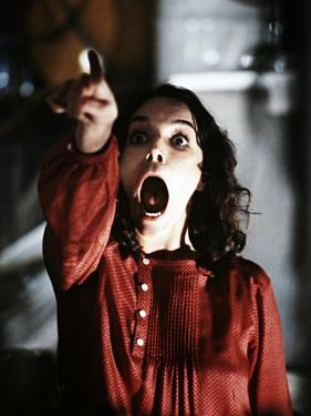 Brooke Adams, Invasion of the Body Snatchers, 1978