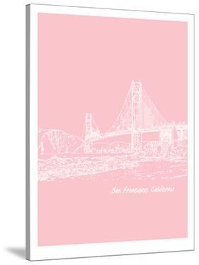 Skyline San Francisco 9 by Brooke Witt
