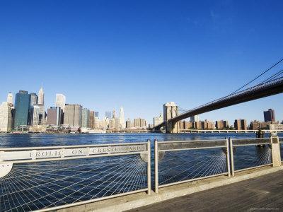 https://imgc.allpostersimages.com/img/posters/brooklyn-bridge-and-manhattan-from-fulton-ferry-landing-brooklyn-new-york-city-usa_u-L-P1KB5W0.jpg?p=0