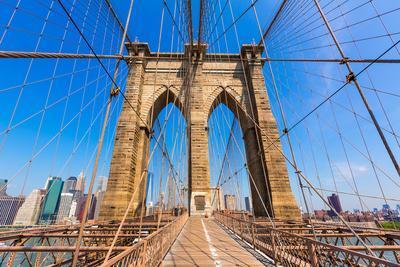 https://imgc.allpostersimages.com/img/posters/brooklyn-bridge-and-manhattan-new-york-city-us-usa_u-L-Q105MHE0.jpg?artPerspective=n