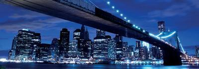 https://imgc.allpostersimages.com/img/posters/brooklyn-bridge-and-manhattan-skyline-at-night-new-york_u-L-F5BD760.jpg?p=0