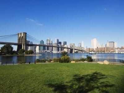 https://imgc.allpostersimages.com/img/posters/brooklyn-bridge-and-manhattan-skyline-brooklyn-bridge-park-new-york-city-usa_u-L-P1KBFN0.jpg?p=0
