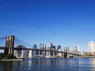 https://imgc.allpostersimages.com/img/posters/brooklyn-bridge-and-manhattan-skyline-new-york-city-new-york-usa_u-L-P1KBDH0.jpg?p=0