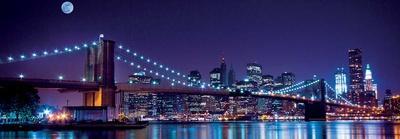 https://imgc.allpostersimages.com/img/posters/brooklyn-bridge-and-manhattan-skyline-with-a-full-moon-overhead_u-L-F8JQ160.jpg?artPerspective=n