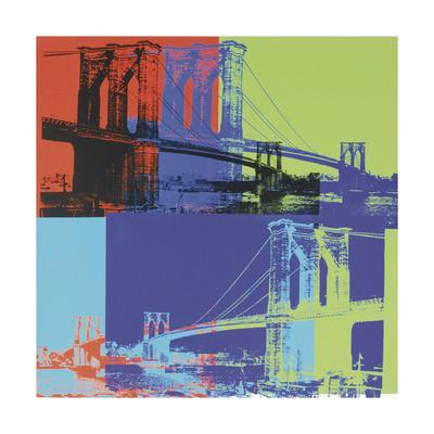 https://imgc.allpostersimages.com/img/posters/brooklyn-bridge-c-1983-orange-blue-lime_u-L-F3Q7WQ0.jpg?p=0
