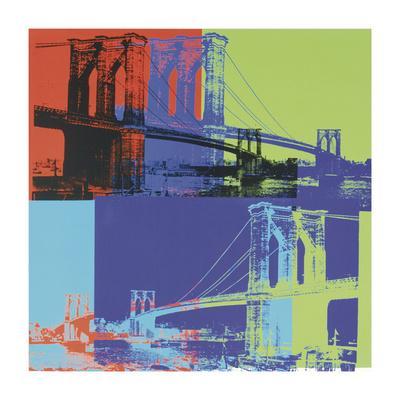 https://imgc.allpostersimages.com/img/posters/brooklyn-bridge-c-1983-orange-blue-lime_u-L-F49X2E0.jpg?p=0