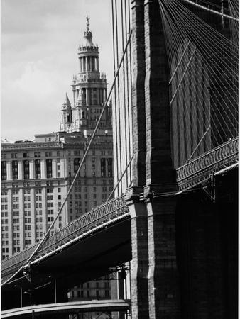 https://imgc.allpostersimages.com/img/posters/brooklyn-bridge-civic-center-nyc_u-L-Q10PDN50.jpg?p=0