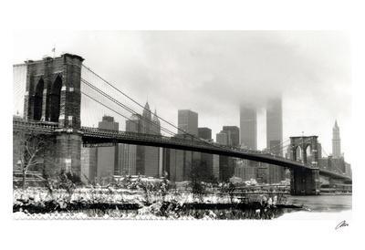 https://imgc.allpostersimages.com/img/posters/brooklyn-bridge-in-snow_u-L-EQ81Z0.jpg?artPerspective=n