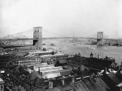 https://imgc.allpostersimages.com/img/posters/brooklyn-bridge-new-york_u-L-PZNEKQ0.jpg?p=0