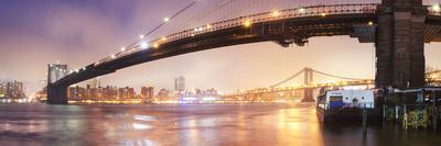 https://imgc.allpostersimages.com/img/posters/brooklyn-bridge-pano-1_u-L-Q10PDN00.jpg?artPerspective=n