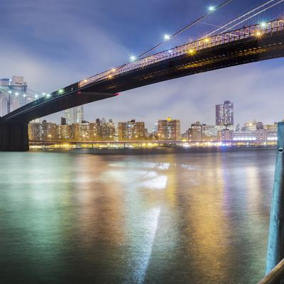 https://imgc.allpostersimages.com/img/posters/brooklyn-bridge-pano-2-2-of-3_u-L-Q10PDP70.jpg?p=0