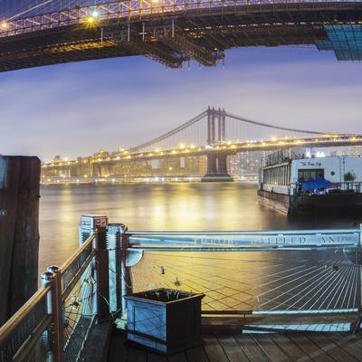 https://imgc.allpostersimages.com/img/posters/brooklyn-bridge-pano-2-3-of-3_u-L-Q10PDPJ0.jpg?p=0