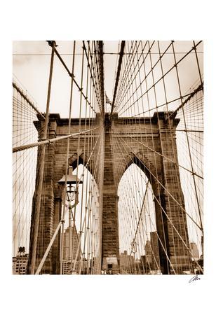 https://imgc.allpostersimages.com/img/posters/brooklyn-bridge_u-L-EQ81M0.jpg?p=0